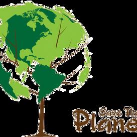 Mês do Meio Ambiente: 10 atitudes para um turismo responsável