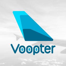 Voopter - 13 destinos para você viajar com seu 13º salário