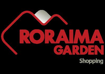 Programação celebra três anos do Roraima Garden Shopping