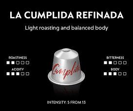 Nespresso la Cumplida Refinada.jpg