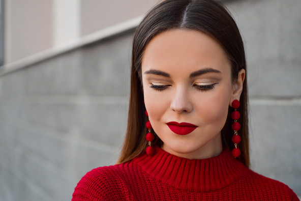 Especialista aponta 3 tendências de maquiagem para o Verão
