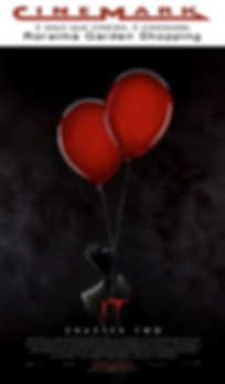 IT 2.png
