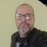 Alex Freitas.png