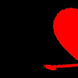 RAZÃO vs EMOÇÃO – Parte 1