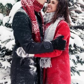 Inverno 2018 - Esquente-se com cores alegres e quentes