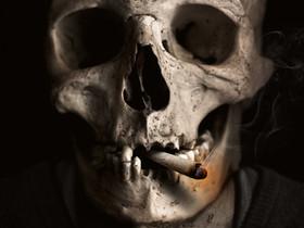Conheça a nicotina, a grande vilã que mata milhões de pessoas por ano