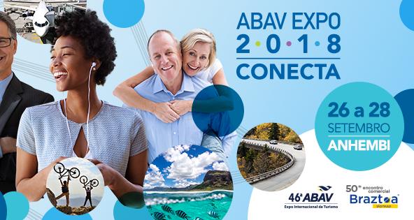 Brainstore ABAV reúne autores e obras conectados com os temas da Vila do Saber