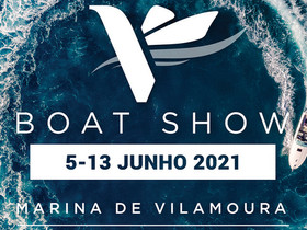 BOAT SHOW 2021