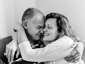 Dia do Abraço – Um Santo Remédio
