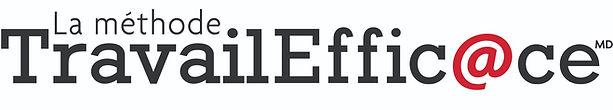 WS_method_logo_French_edited.jpg