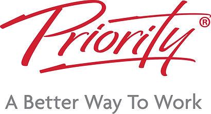 PriorityAbetterWay186 text.jpg