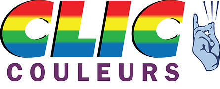 Click_Colours_Logo_French.jpg