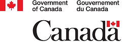 Training for Federal Government of Canada Employees