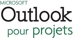 Outlook_4_Projects_French.jpg