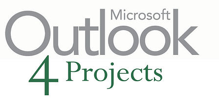 Outlook 4 Projects Ottawa