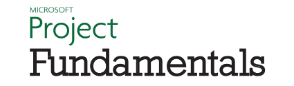 Project_Fundamentals.png
