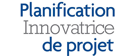 Project_Planning_Breakthroughs_French(1)