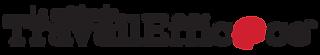 WS_method_logo_French.png