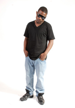 sony (51)
