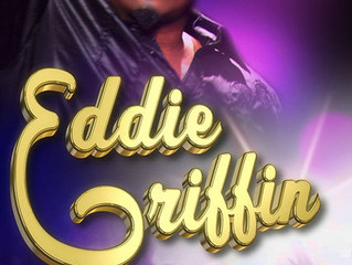 Mass Star Management/ Alongside with the Polygon Group Presents Eddie Griffin taped live for televis