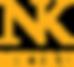 Negative logo.png