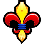 claudet-logo-sticker-02-no-web-02.png