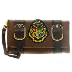 Harry Potter Junior's