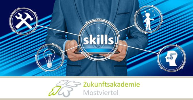 skills_zam_sk_neu.jpg