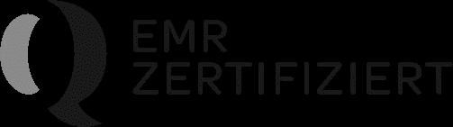 emr_zertifiziert_gs.png