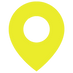map icon yellow.png