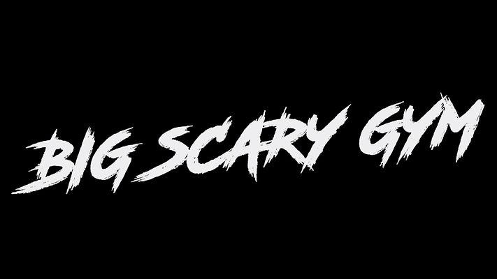BSG YouTube Banner.jpg