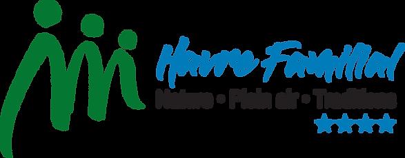 Havre Familial_HRZ.png