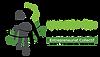 Logo économie sociale Lanaudière