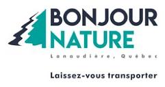 bonjou nature.png
