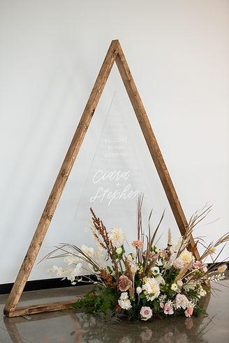 275 - www.wlws.ca - Wedding Photography