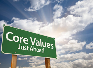 Culture vs. Morale; Making a Difference in Your Practice