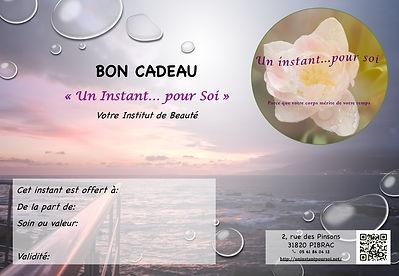 Bon_cadeau_Océan.jpg