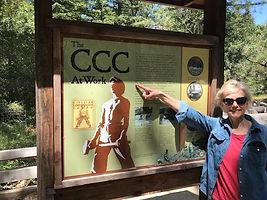 ccc sign.jpg