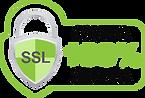 certificado_ssl.png