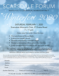 WINTERFEST_2020_vs_01-01.png