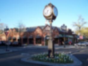 scarsdale clock.jpg