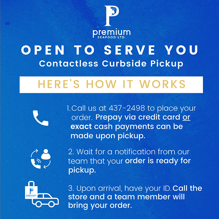 PSL_Contactless_Curbside_Pickup.png