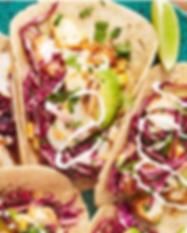 Fish tacos delish.png