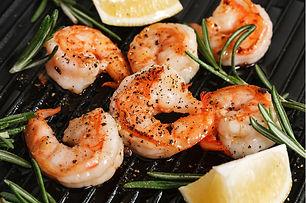 PSL-Seafood-Shrimp.jpg