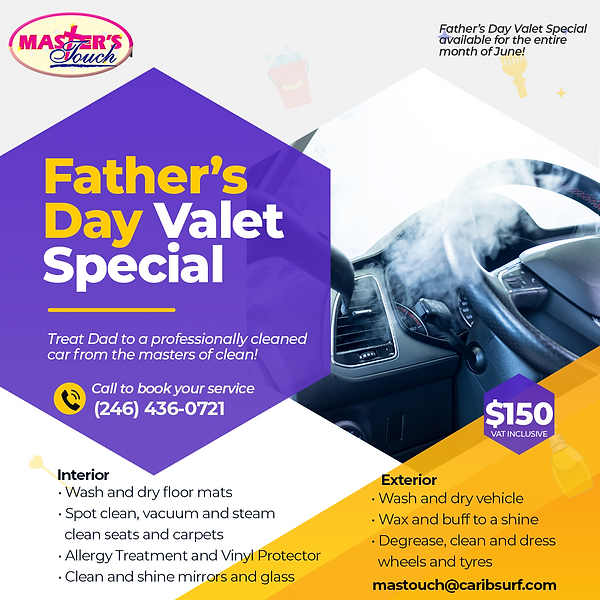 Father's Day Valet Ad.png