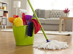 Plastic bucket with cleaning supplies in home_edited.jpg