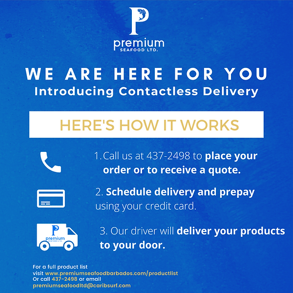 PSL - Contactless - Delivery.png