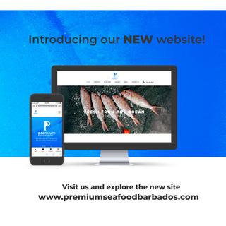 PSL_Website-Launch.png