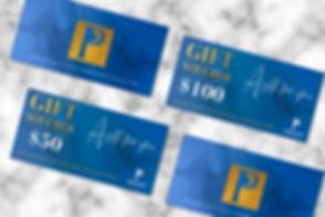 Gift Voucher - PSL 2020.png