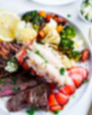 Surf-and-Turf-Steak-and-Lobster-Tail-5 (